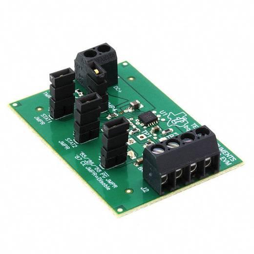 Entwicklungsboard Texas Instruments BQ24085EVM
