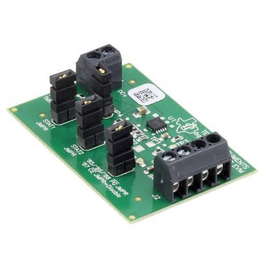 Entwicklungsboard Texas Instruments BQ24086EVM