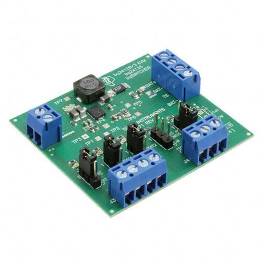 Entwicklungsboard Texas Instruments BQ24125EVM-003