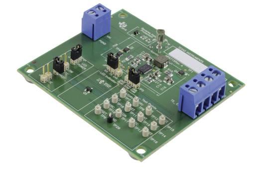 Entwicklungsboard Texas Instruments BQ24133EVM-715-5V
