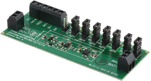 Entwicklungsboard Texas Instruments BQ24300EVM