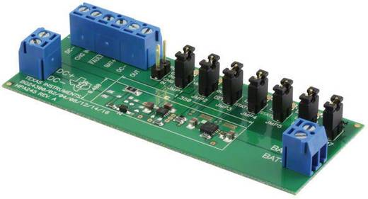 Entwicklungsboard Texas Instruments BQ24314EVM