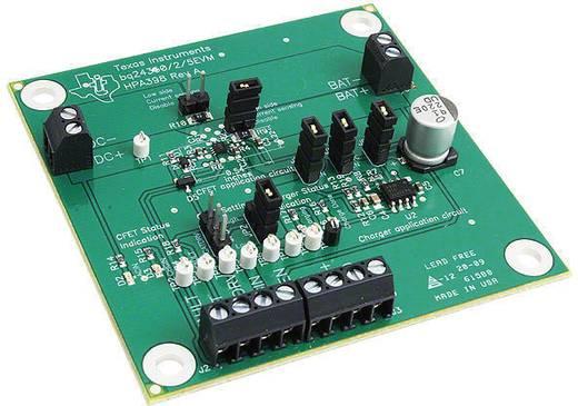 Entwicklungsboard Texas Instruments BQ24352EVM