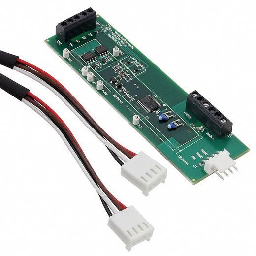 Entwicklungsboard Texas Instruments BQ3060EVM