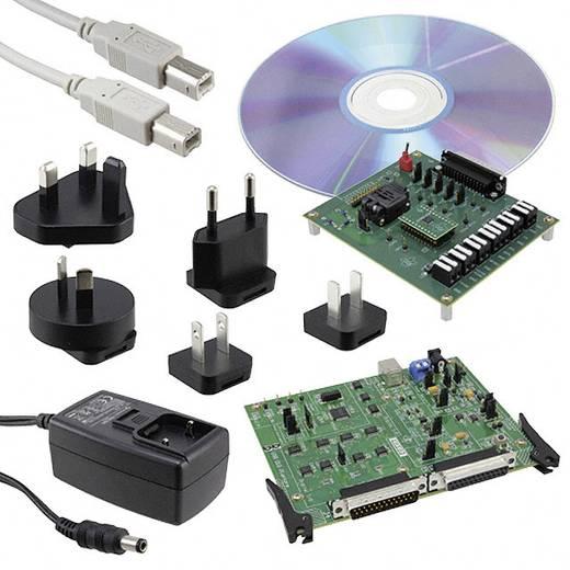 Entwicklungsboard Texas Instruments BUF08630EVM