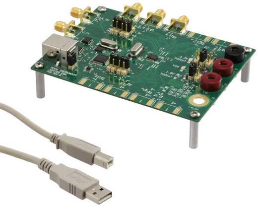 Entwicklungsboard Texas Instruments CDCE913PERF-EVM