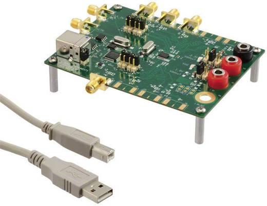 Entwicklungsboard Texas Instruments CDCE925PERF-EVM