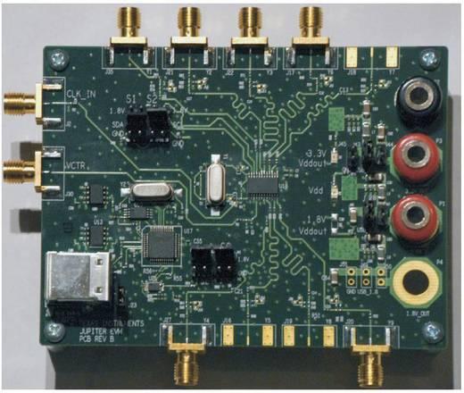 Entwicklungsboard Texas Instruments CDCEL913PERF-EVM