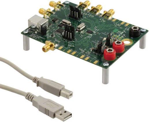Entwicklungsboard Texas Instruments CDCEL925PERF-EVM