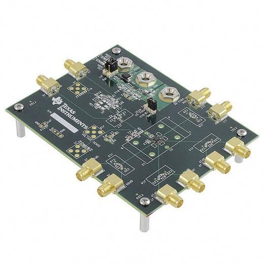 Entwicklungsboard Texas Instruments CDCLVD1213EVM