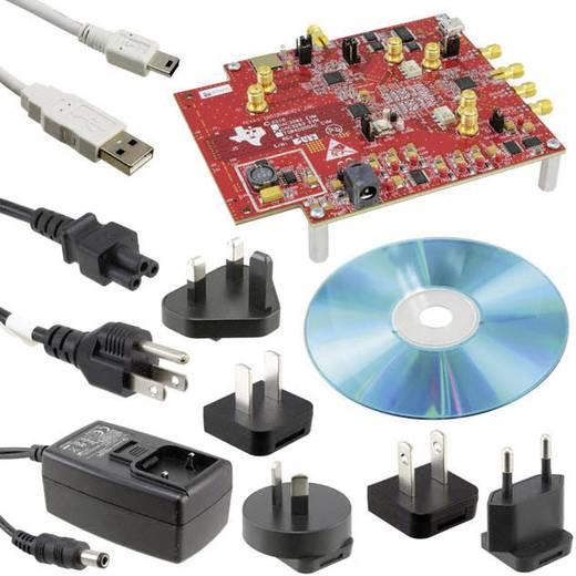 Entwicklungsboard Texas Instruments DAC3283EVM