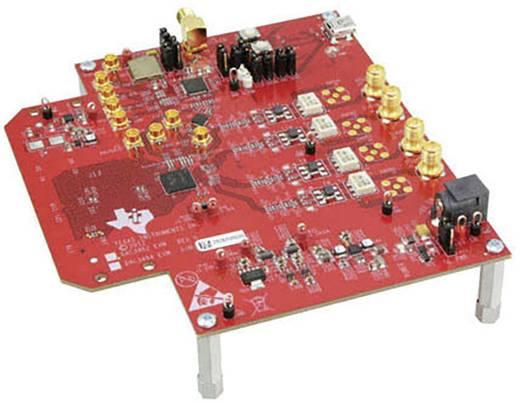 Entwicklungsboard Texas Instruments DAC3482EVM