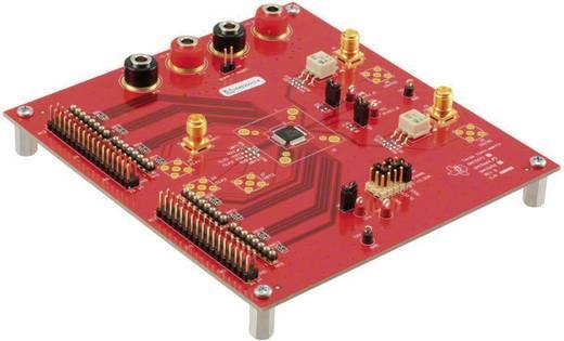 Entwicklungsboard Texas Instruments DAC5662EVM