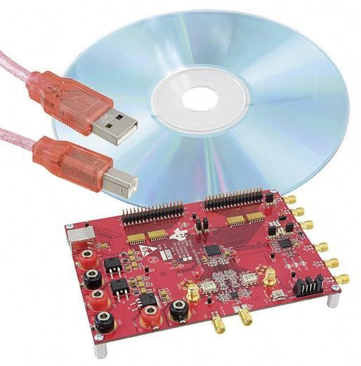 Entwicklungsboard Texas Instruments DAC5689EVM