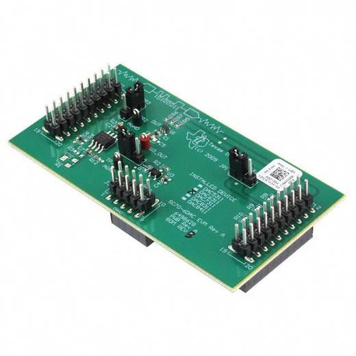 Entwicklungsboard Texas Instruments DAC7311EVM