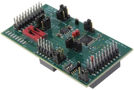 Entwicklungsboard Texas Instruments DAC8234EVM