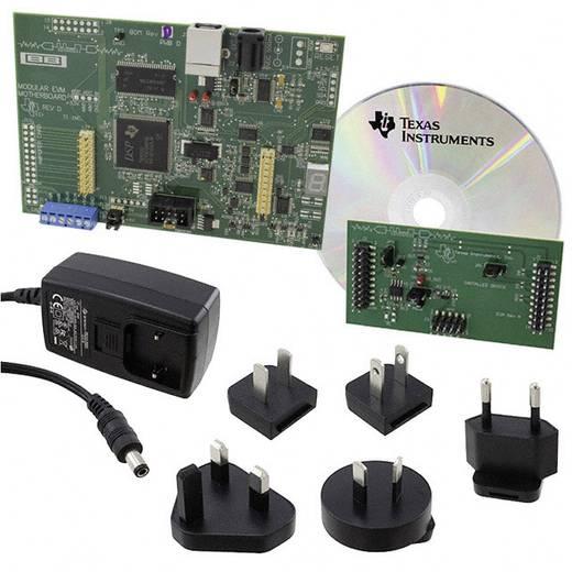 Entwicklungsboard Texas Instruments DAC8411EVM-PDK