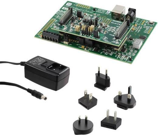 Entwicklungsboard Texas Instruments DAC8564EVM