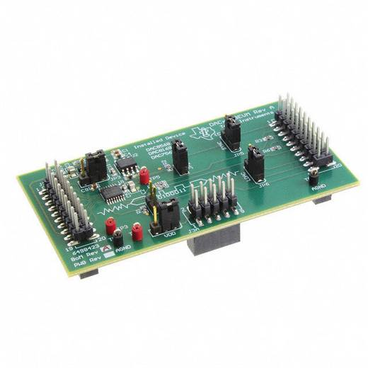 Entwicklungsboard Texas Instruments DAC8568EVM