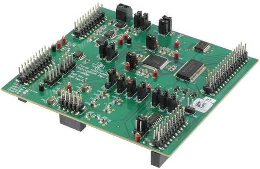 Entwicklungsboard Texas Instruments DAC8728EVM