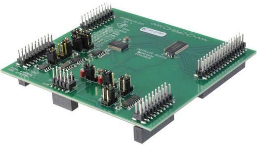 Entwicklungsboard Texas Instruments DAC8820EVM