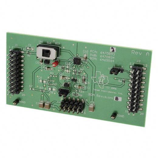 Entwicklungsboard Texas Instruments DAC8832EVM