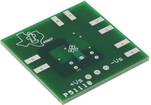 Entwicklungsboard Texas Instruments DEM-VCA-SO-1B