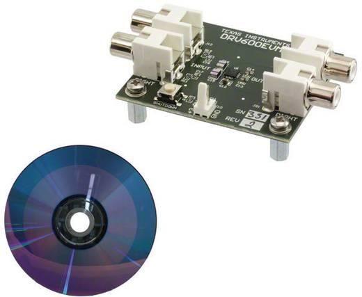 Entwicklungsboard Texas Instruments DRV600EVM