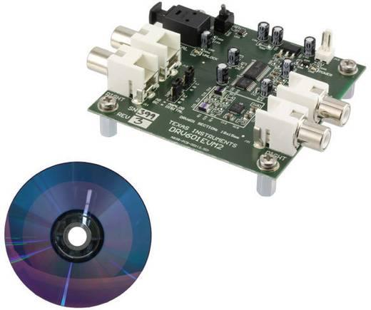 Entwicklungsboard Texas Instruments DRV601EVM2