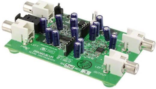 Entwicklungsboard Texas Instruments DRV603EVM