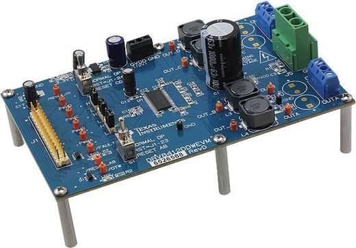 Entwicklungsboard Texas Instruments DRV8412DDWEVM