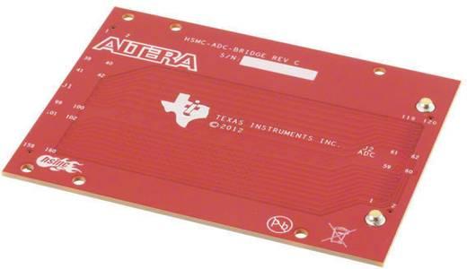 Platine (unbestückt) Texas Instruments HSMC-ADC-BRIDGE