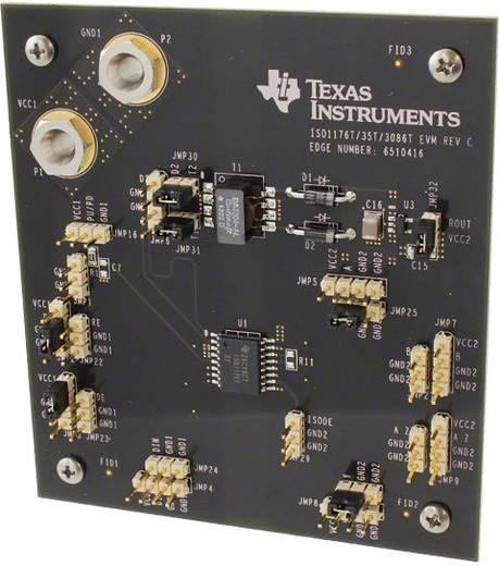 Entwicklungsboard Texas Instruments ISO1176TEVM