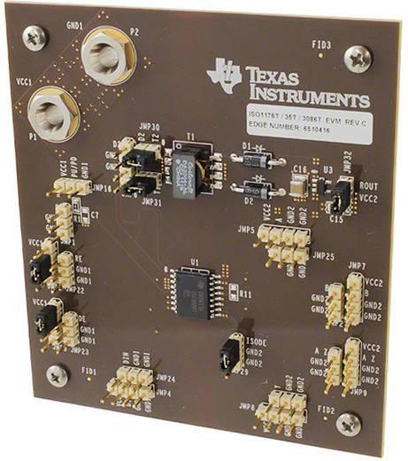 Entwicklungsboard Texas Instruments ISO3086TEVM