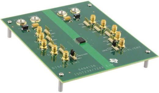 Entwicklungsboard Texas Instruments ISO723X724XEVM