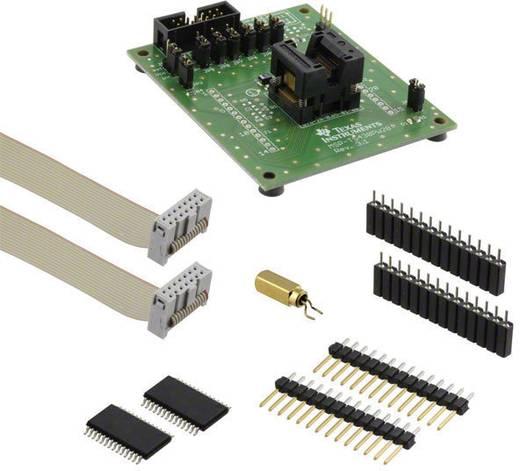 Entwicklungsboard Texas Instruments MSP-TS430PW28