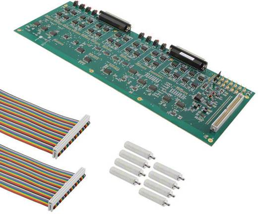 Entwicklungsboard Texas Instruments MULTI-CAL-SLAVEKIT