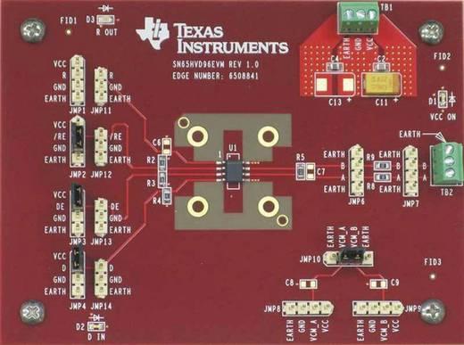 Entwicklungsboard Texas Instruments SN65HVD96EVM