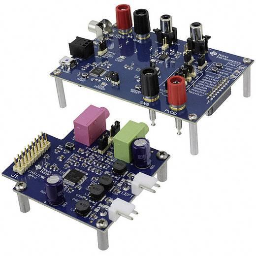 Entwicklungsboard Texas Instruments TAS5717EVM
