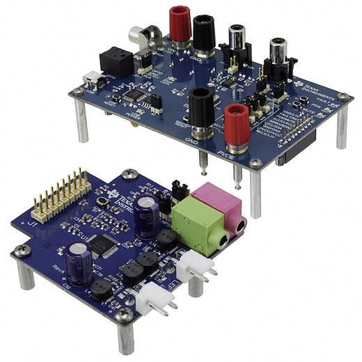 Entwicklungsboard Texas Instruments TAS5719EVM