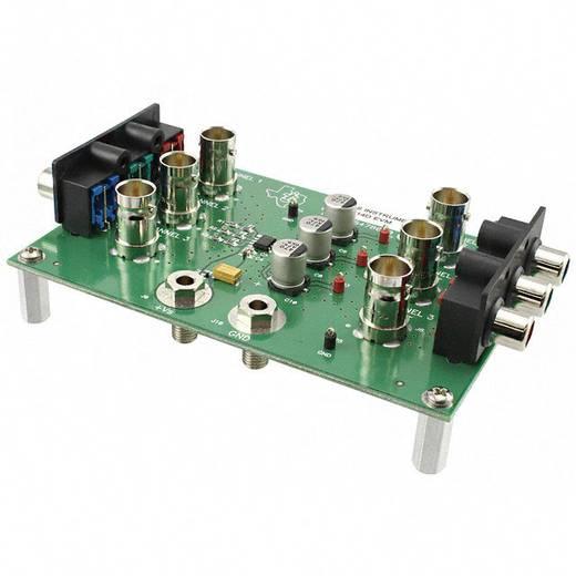 Entwicklungsboard Texas Instruments THS7314EVM