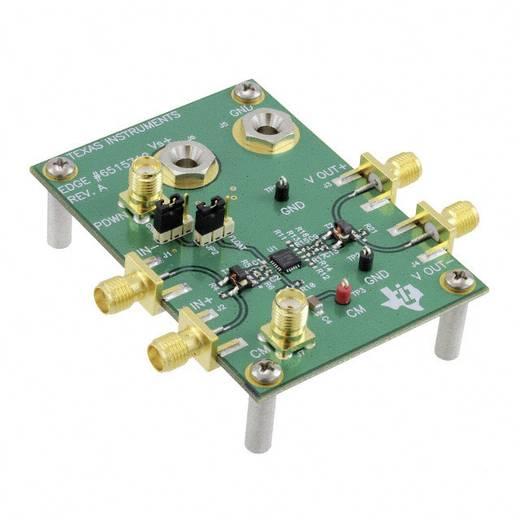 Entwicklungsboard Texas Instruments THS770012EVM