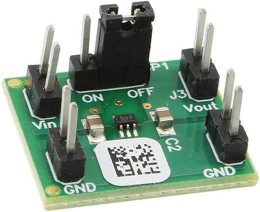 Entwicklungsboard Texas Instruments TLV70018EVM-503