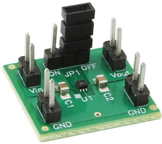 Entwicklungsboard Texas Instruments TLV70028EVM-463