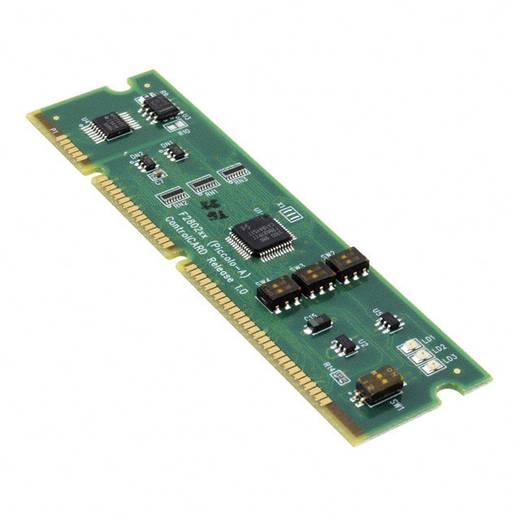 Entwicklungsboard Texas Instruments TMDSCNCD28027
