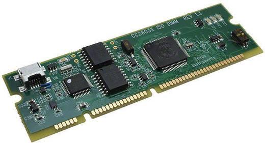 Entwicklungsboard Texas Instruments TMDSCNCD28035ISO