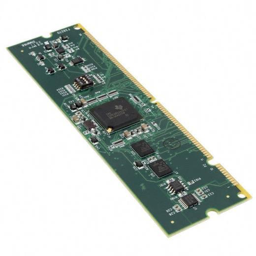 Entwicklungsboard Texas Instruments TMDSCNCD28346-168