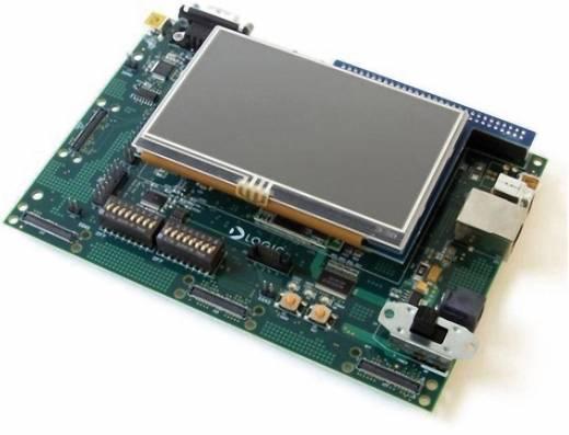 Entwicklungsboard Texas Instruments TMDSEXP1808L