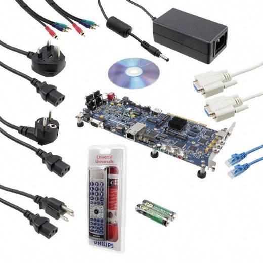 Entwicklungsboard Texas Instruments TMDXEVM6467T