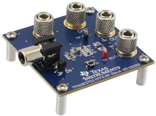 Entwicklungsboard Texas Instruments TPA2037D1YFFEVM